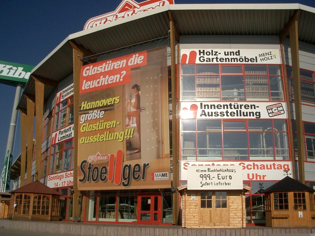 Informationen-und-Preise-zum-Thema-Werbebanner_002.jpg