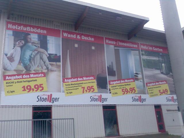 Informationen-und-Preise-zum-Thema-Werbebanner_007.jpg